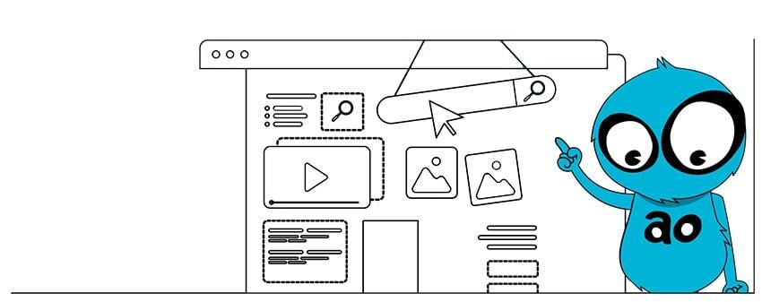 Animatie_video_laten_maken_website