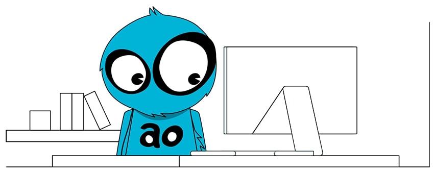 Animatie_video_laten_maken_werkwijze