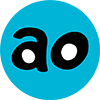 animatievideo laten maken logo animatie online